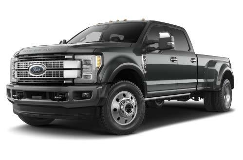 Diesel Truck Okotoks Alberta