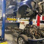Okotoks Diesel Specialists